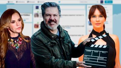 La trágica muerte del productor del show Va por ti conmocionó al mundo artístico