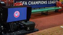 UEFA se perfila para cambiar regla del gol de visitante