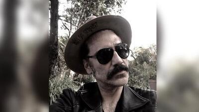 El hijo de Alejandro Fernández canta igual (o mejor) que su padre