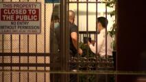 Arrestan a la madre de tres niños hallados muertos en California