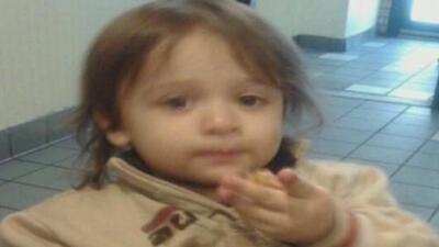 Catalogan de homicidio la muerte de un niño de cinco años de edad en Queens