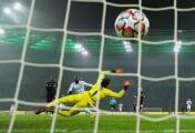 Las 5 joyitas de la jornada en la UEFA Champions League