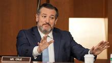 Renuncia la directora de comunicaciones de Ted Cruz entre críticas contra el senador