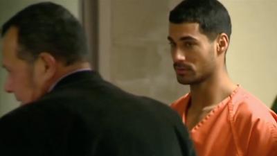 Joven latino enfrenta 40 cargos por un choque que dejó 4 muertos en Colorado