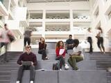Guía de pasos: Cómo elegir la universidad adecuada en Estados Unidos