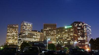 Se pronostican temperaturas cálidas y condiciones secas para la noche de este martes en California