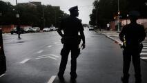 De esta forma buscan acabar con la corrupción en el Departamento de Policía de Paterson, Nueva Jersey