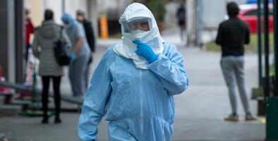 San Antonio considera el cierre de negocios nuevamente si ve un alza de hospitalizaciones por coronavirus