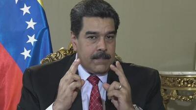 ¿Qué sucedería si Estados Unidos no le compra más petróleo a Venezuela?