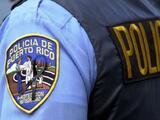 Policía investiga agresión sexual conta anciana en Arecibo