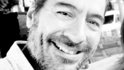 Asesinan a tiros al locutor Reynaldo López, el tercer periodista muerto en México en 2019