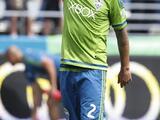 El jugador más determinante: Seattle Sounders sufre y sonríe gracias a Clint Dempsey