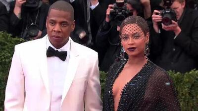 Beyoncé aviva rumores de problemas maritales con canción