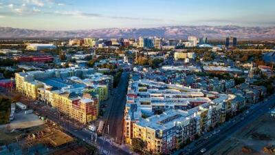 Ganar más de $120,000 o tener 5 empleos: lo mínimo para rentar un apartamento en la Bahía de San Francisco