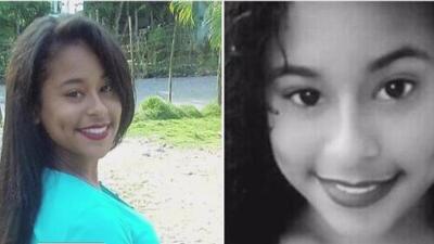 Indignación entre la comunidad dominicana en Nueva York por la sentencia en el caso de Emely Peguero