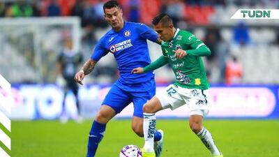 León anuncia que se cancela el partido ante Cruz Azul este fin de semana