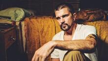 5 Razones por las que Juanes te sorprenderá en el videoclip de #Fuego