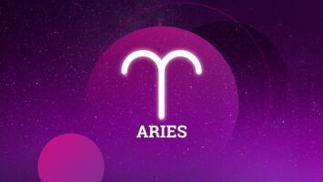 Niño Prodigio – Aries 25 de noviembre 2020