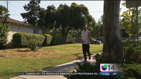 Abren 11 centros para refrescarse en San José ante la ola de calor