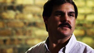 'El Chapo' secuestró a 'Don Sol' para obligarlo a fingir su muerte
