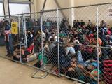 Estados Unidos debe procesar a quienes abusaron de los inmigrantes