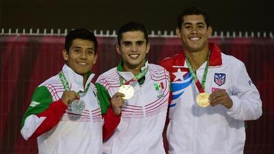 Todo lo que debes saber de los Juegos Centroamericanos y del Caribe ¿Cómo le irá a México?
