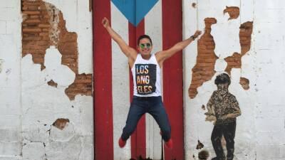 Confirmada la muerte de un puertorriqueño en la masacre en Orlando