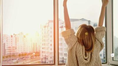 Horóscopo del 25 de octubre | Arregla tu vida social y laboral