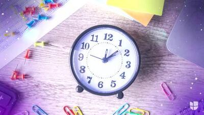 Conversando con Zellagro: la importancia del tiempo