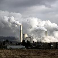 Combatir la crisis climática no es opcional: por qué los demócratas fueron a COP25