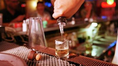 El tequila ya tiene su día oficial en el calendario mexicano, ¿cuándo será?