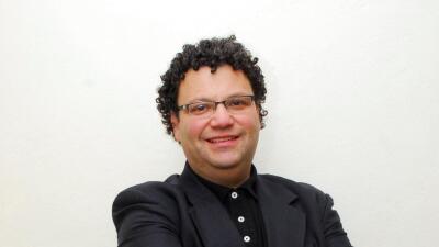 Muere el actor Gerardo Gallardo conocido como el 'Chef Ornica'