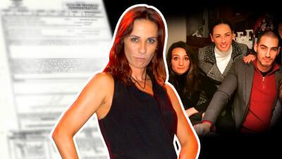 Tres divorcios, dos hijos y más de 4 noviazgos públicos: así ha sido la vida amorosa de Consuelo Duval