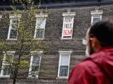 Nueva York extiende la moratoria de desalojos hasta agosto: esto es lo que debes saber