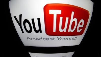 Multa millonaria para Google por uso indebido de información de menores de edad en YouTube