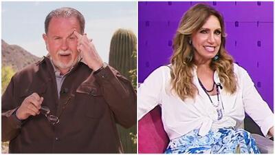 Raúl de Molina confiesa cuáles cirugías estéticas se ha hecho… ¿Y Lili Estefan?