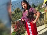 Una joven cruzó la frontera con unos coyotes: luego murió y tiraron su cuerpo en una carretera