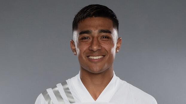 ¿Quién es Julian Araujo, el joven jugador de LA Galaxy pretendido por el Tri?