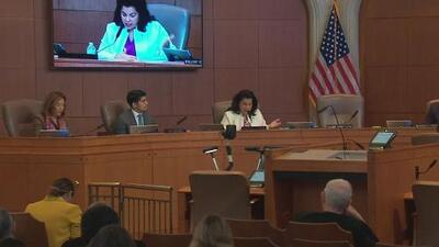 La ciudad de San Antonio firmó una resolución a favor de la equidad de género