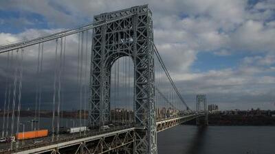 Los viajeros de Nueva Jersey podrían ser los más afectados por las tarifas de congestión