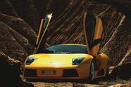 Lamborghini-Murcielago-2002-1280-04.jpg