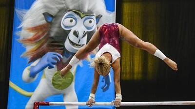 Barranquilla inaugura sus Juegos Centroamericanos y del Caribe y piensa en Panamericanos