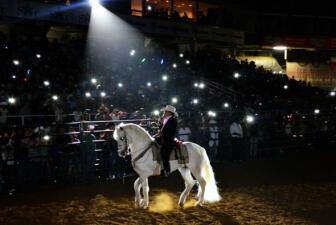 Joan Sebastian: canciones que no olvidaremos