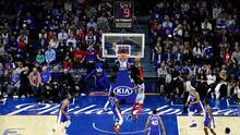 La NBA y jugadores acordaron protección por coronavirus