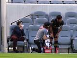 Carlos Vela y Diego Rossi, dudas en LAFC para el partido ante Seattle
