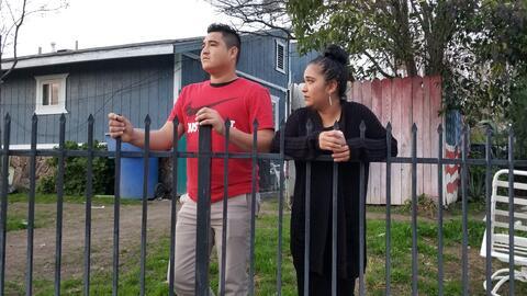 Un inmigrante entabló una demanda por 750 mil dólares contra ICE tras denunciar supuestos abusos en su contra