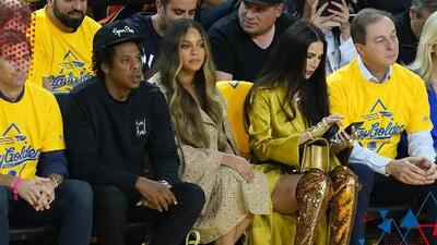 Fanáticos de Beyoncé acosaron a una mujer a tal grado que tuvo que cerrar su cuenta de Instagram