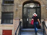 Sigue esta recomendación para que estés protegido por la moratoria de desalojos en Nueva York