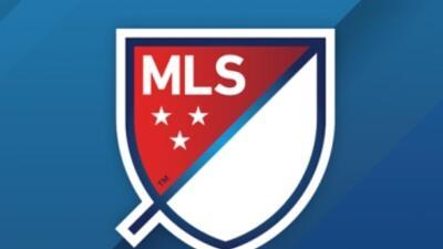 MLS y adidas se asocian con la Federación de Alemania para capacitar arqueros de academias
