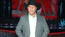 Lupe Esparza explica cuál fue la verdadera razón por la que Ramiro Delgado Jr. abandonó Bronco